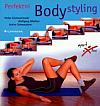 Perfektní Body Styling