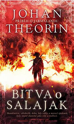 Skandinávské nepokoje podle Theorina