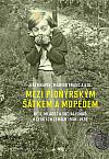 Mezi pionýrským šátkem a mopedem: Děti, mládež a socialismus v českých zemích 1948-1970