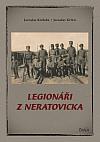 Legionáři z Neratovicka