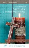 Ďalší Slováci v procese svätorečenia