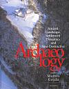 Ancient Landscape, Settlement Dynamics and Non-Destructive Archaeology