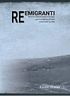 Reemigranti