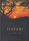 Hatari - Lovecké příběhy z Afriky