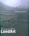 Specific LandArt