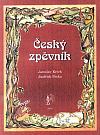Český zpěvník - 240 lidových a anonymních písní