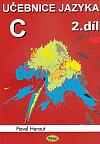 Učebnice Jazyka C - 2.díl