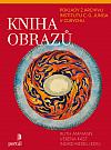 Kniha obrazů. Poklady z archivu Institutu C. G. Junga v Curychu