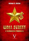 Wall Street a boľševická revolúcia