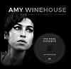 Amy Winehouse - Hlas, který nikdy nebude zapomenut
