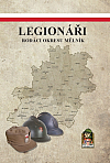 Legionáři - rodáci okresu Mělník