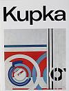 František Kupka 1871 - 1957