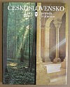 Československo - príroda a umenie