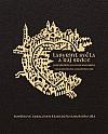 Labyrint světa a ráj srdce: Komiksové zpracování klasického barokního díla