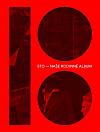 Sto – naše rodinné album