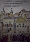 Carský dvůr pod žezlem Romanovců