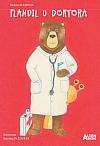 Flandil u doktora