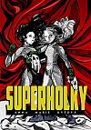 Superholky
