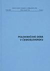 Polovodičová doba v Československu