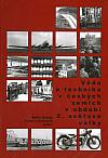 Věda a technika v českých zemích v období 2. světové války