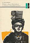 Príbeh o Jánovi Korczakovi a o krásnej zbrojníkovej dcére