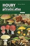 Houby – příruční atlas