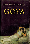 Goya čiže krutá cesta poznania