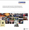 Od Bocholtské Vatovny k mezinárodnímu subdodavateli automobilového průmyslu