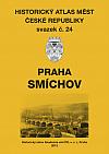 Praha-Smíchov