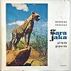 Gara Jaka - příběh geparda