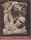 Zborov 1917-1937