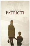 Patrioti