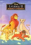 Lví Král II: Simbův příběh