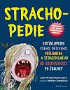 Strachopedie