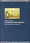 Evropská republika: Historicko-geografický pohled