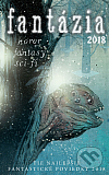 Fantázia 2018