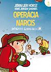 Operácia Narcis