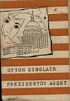 Presidentův agent