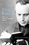 Don Rinaldi - Dobrý otec a služobník všetkých: duchovný profil