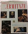 Obrazy z Ermitáže - Malířství 17. a 18. století