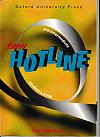 New Hotline pre-intermediate