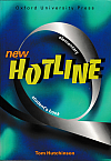 New Hotline elementary