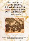 Z Kučerova do Westhausenu
