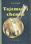 Tajemství chemie