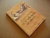 Co si vyrobíme ze dřeva