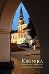Kronika města Svitavy 2006–2015