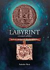 Labyrint svitavských příběhů aneb Co v učebnicích dějepisu nenajdete