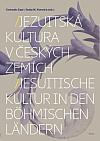 Jezuitská kultura v českých zemích