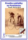 Kronika cyklistiky na Pardubicku