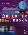 Objektiv z Ruska